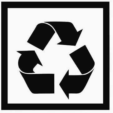 قابل بازیافت